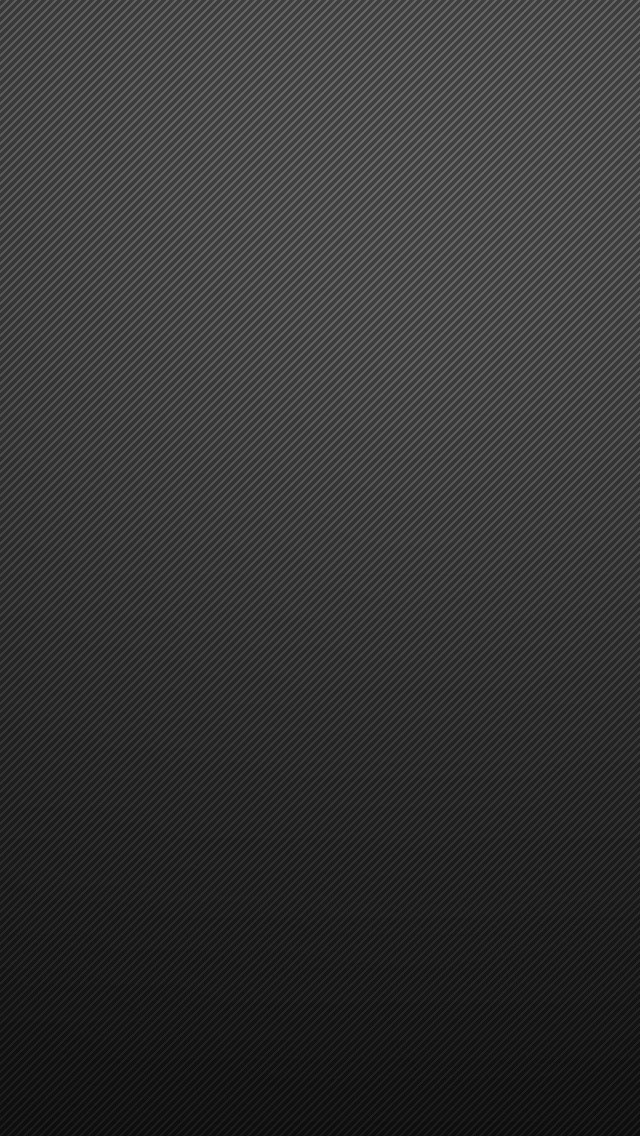 Plain Iphone 5 Wallpaper