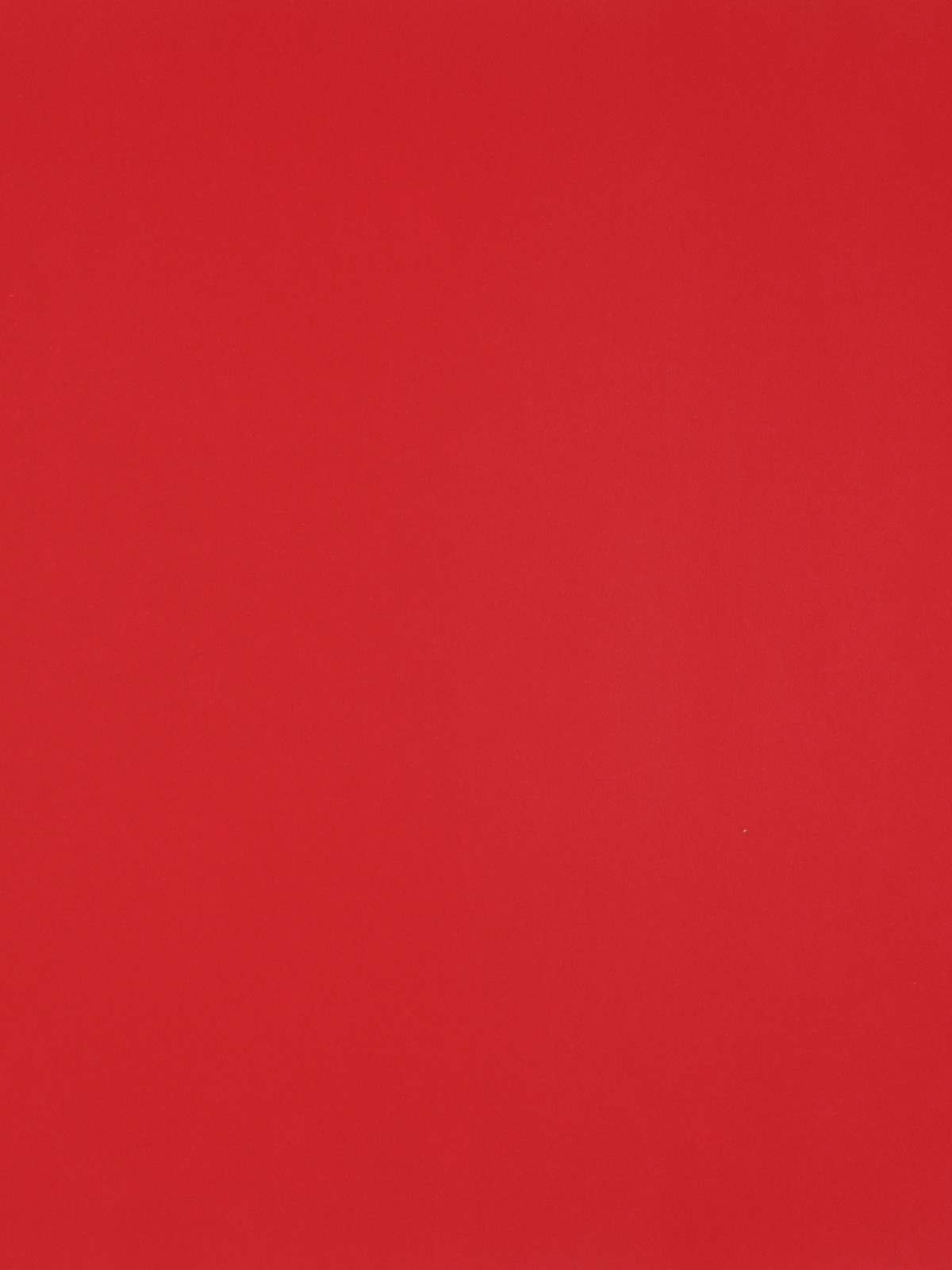 download plain red wallpaper gallery