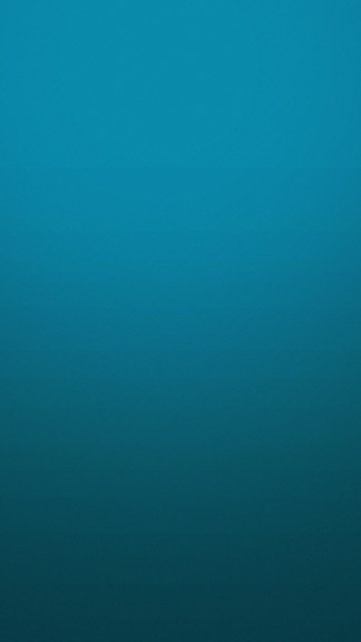 Plain Wallpapers For Iphone