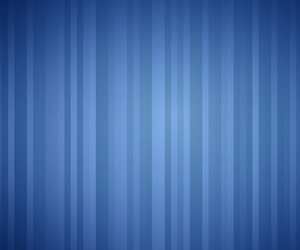 Plain Wallpapers Free Download
