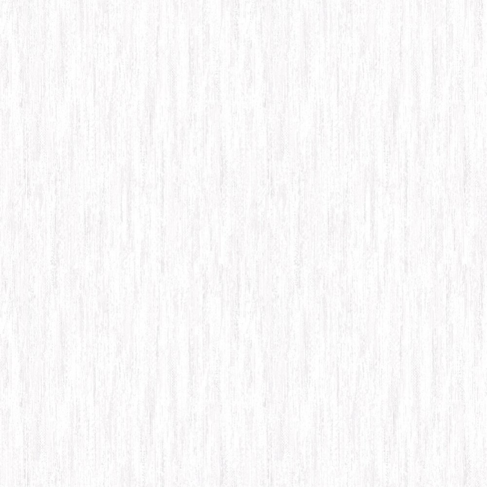 download plain white wallpaper for iphone gallery