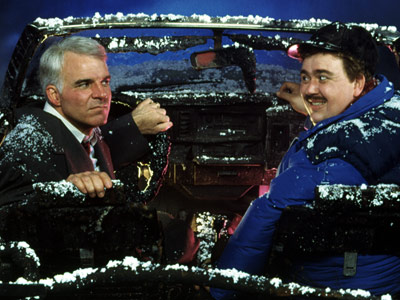 Planes Trains And Automobiles Wallpaper