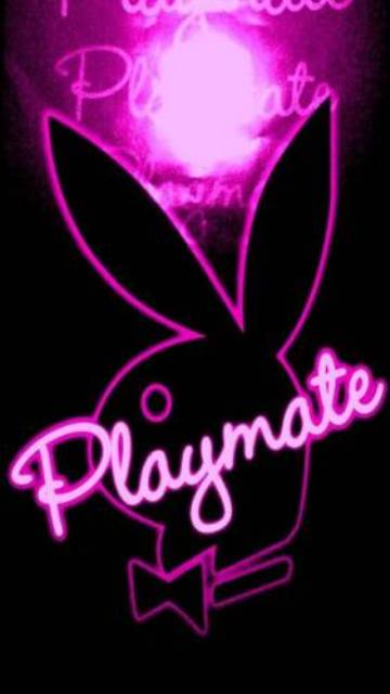 Play Boy Wallpapers Free