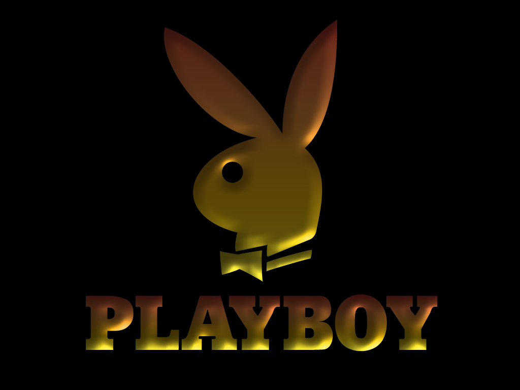 Play Boys Wallpapers