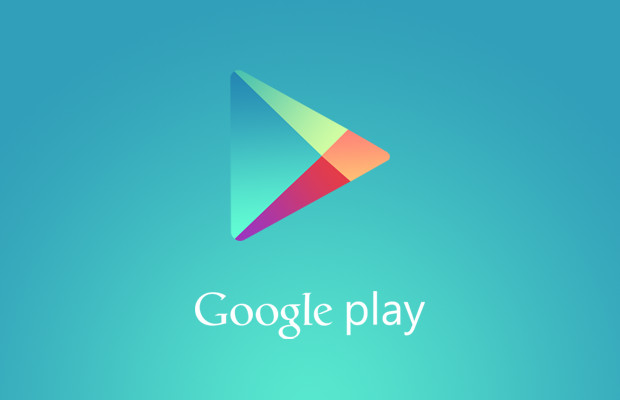 Download Play Store Wallpaper Gallery