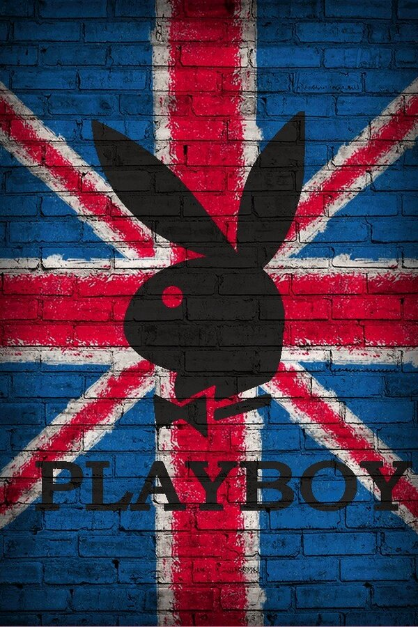 Playboy Iphone Wallpaper