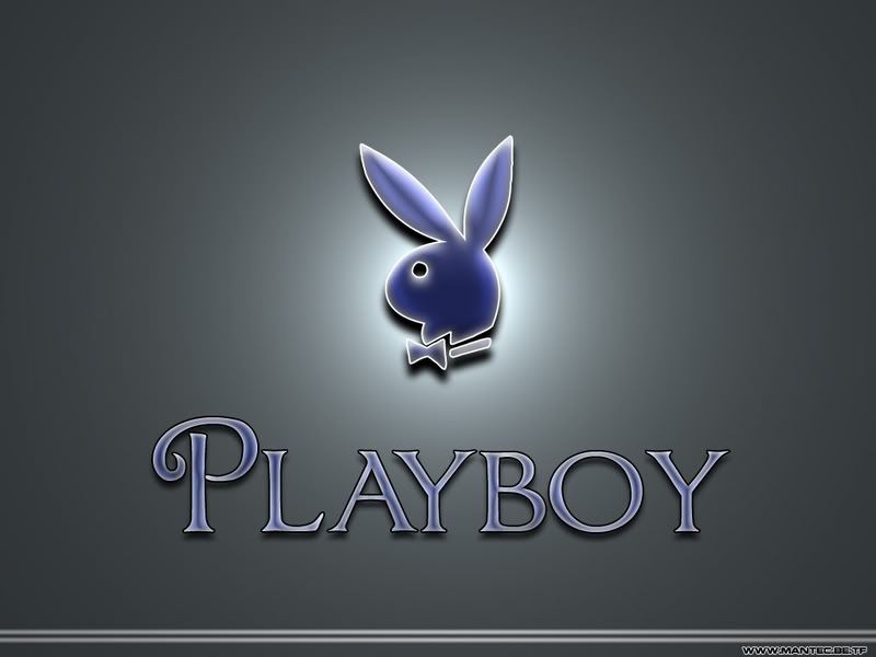 Playboy Wallpaper Download