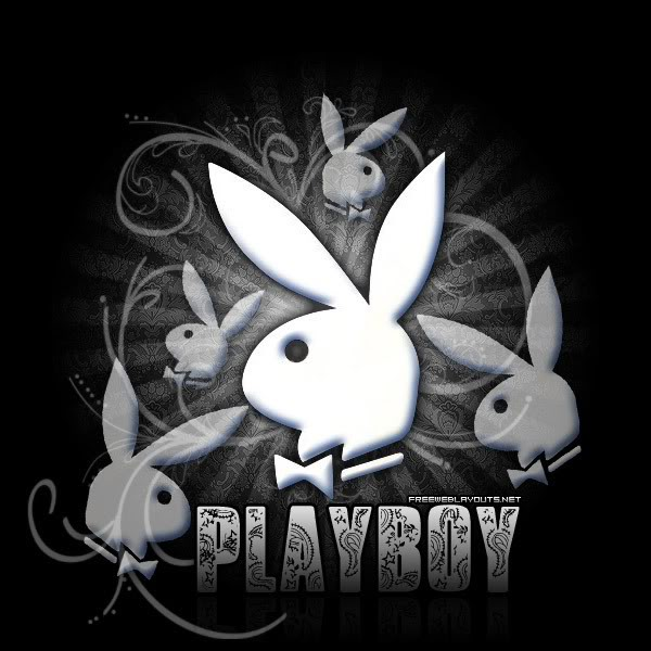 Playboy Wallpaper Free