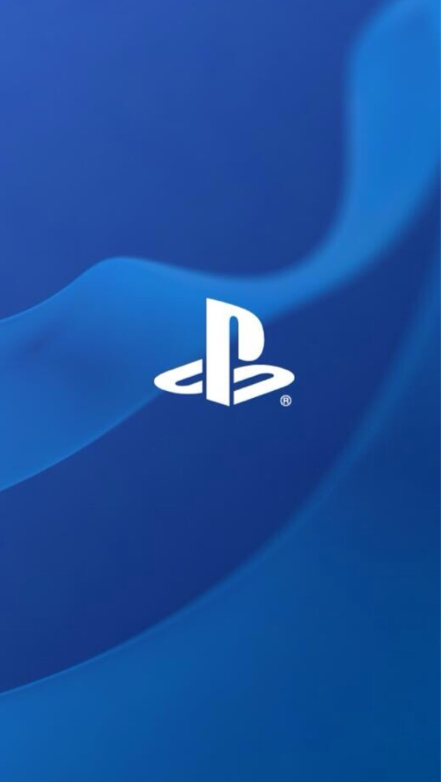 Playstation Iphone Wallpaper