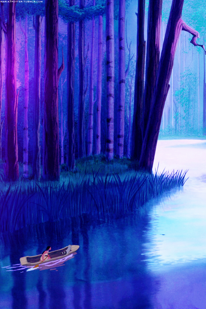 Download Pocahontas Iphone Wallpaper Gallery
