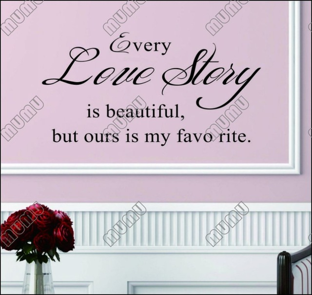 Poetry Wallpaper In English