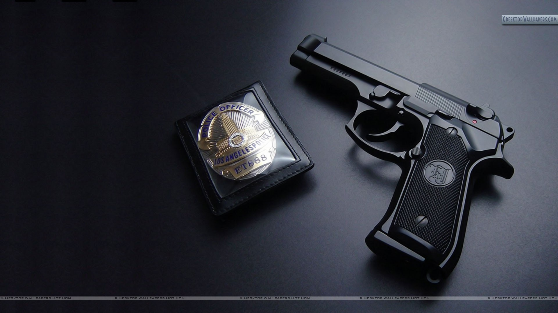 Police Wallpapers Free