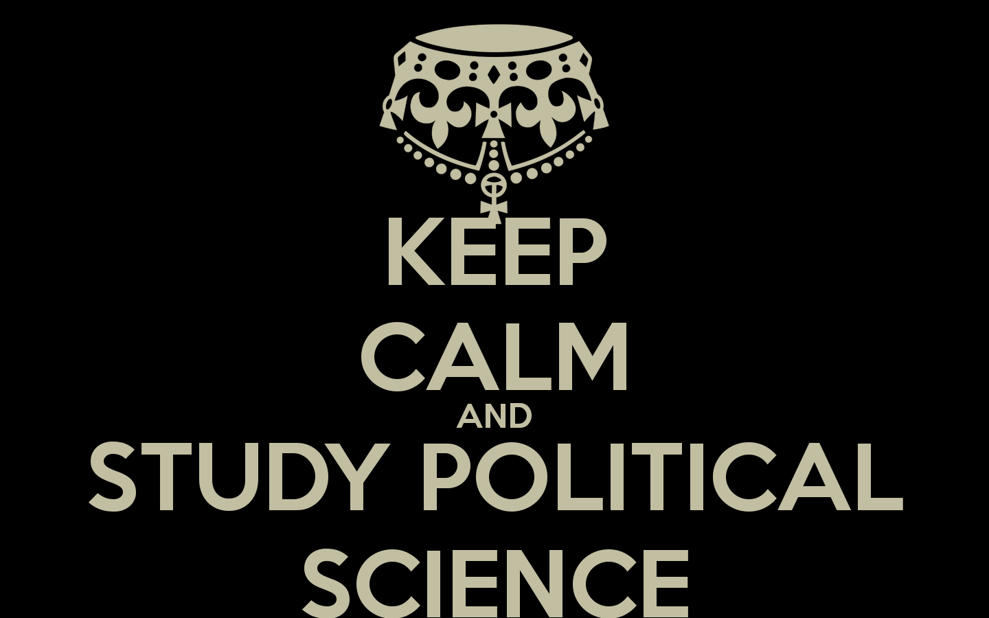 Download political science wallpaper gallery - Political wallpaper ...
