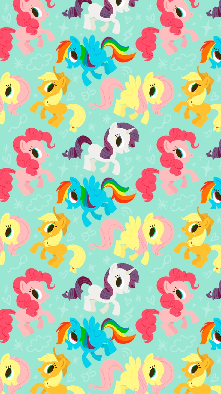 download pony iphone wallpaper gallery