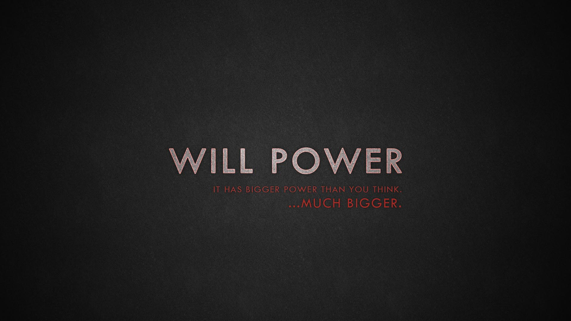 Power Wallpapers