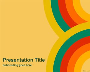 Powerpoint Wallpaper Design