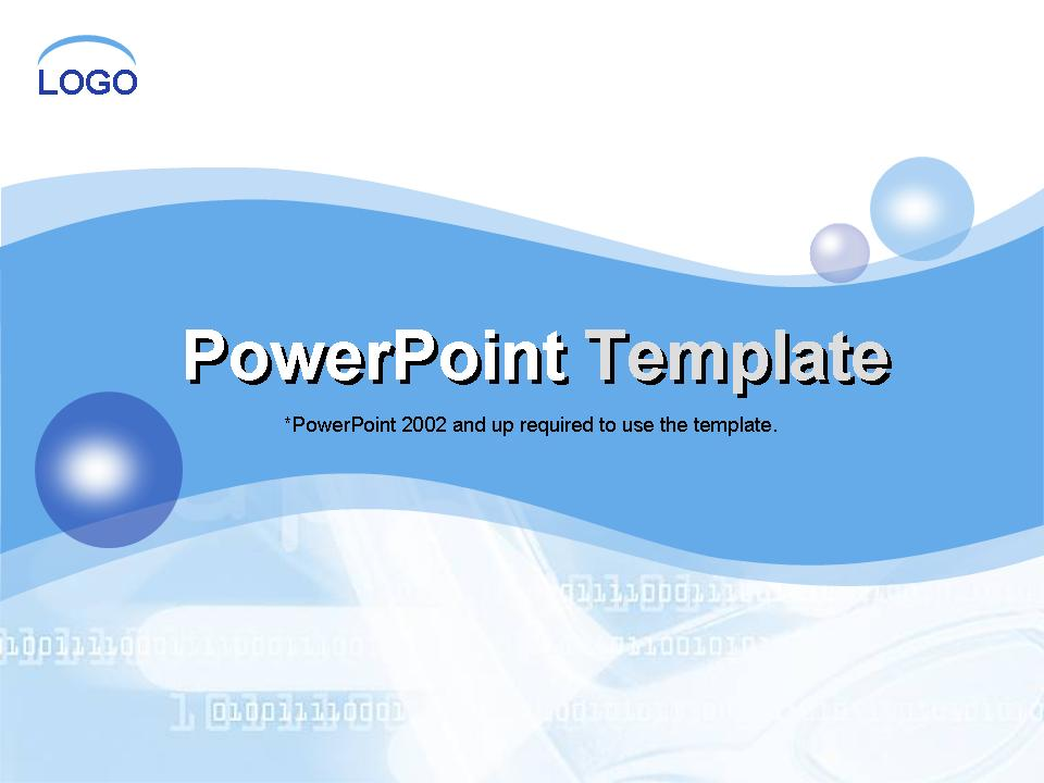 Powerpoint Wallpaper Free Download