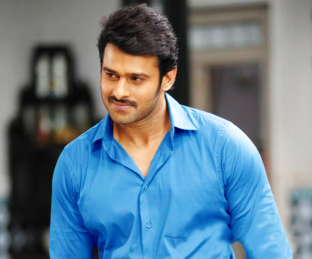 telugu hero prabhas images download