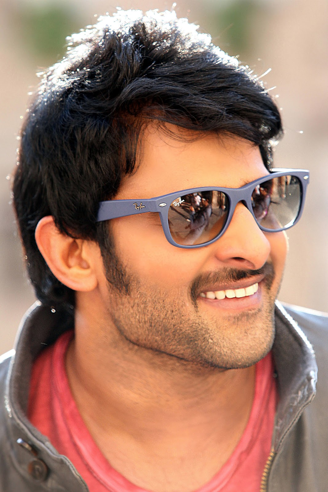 Prabhas New Wallpapers Free Download