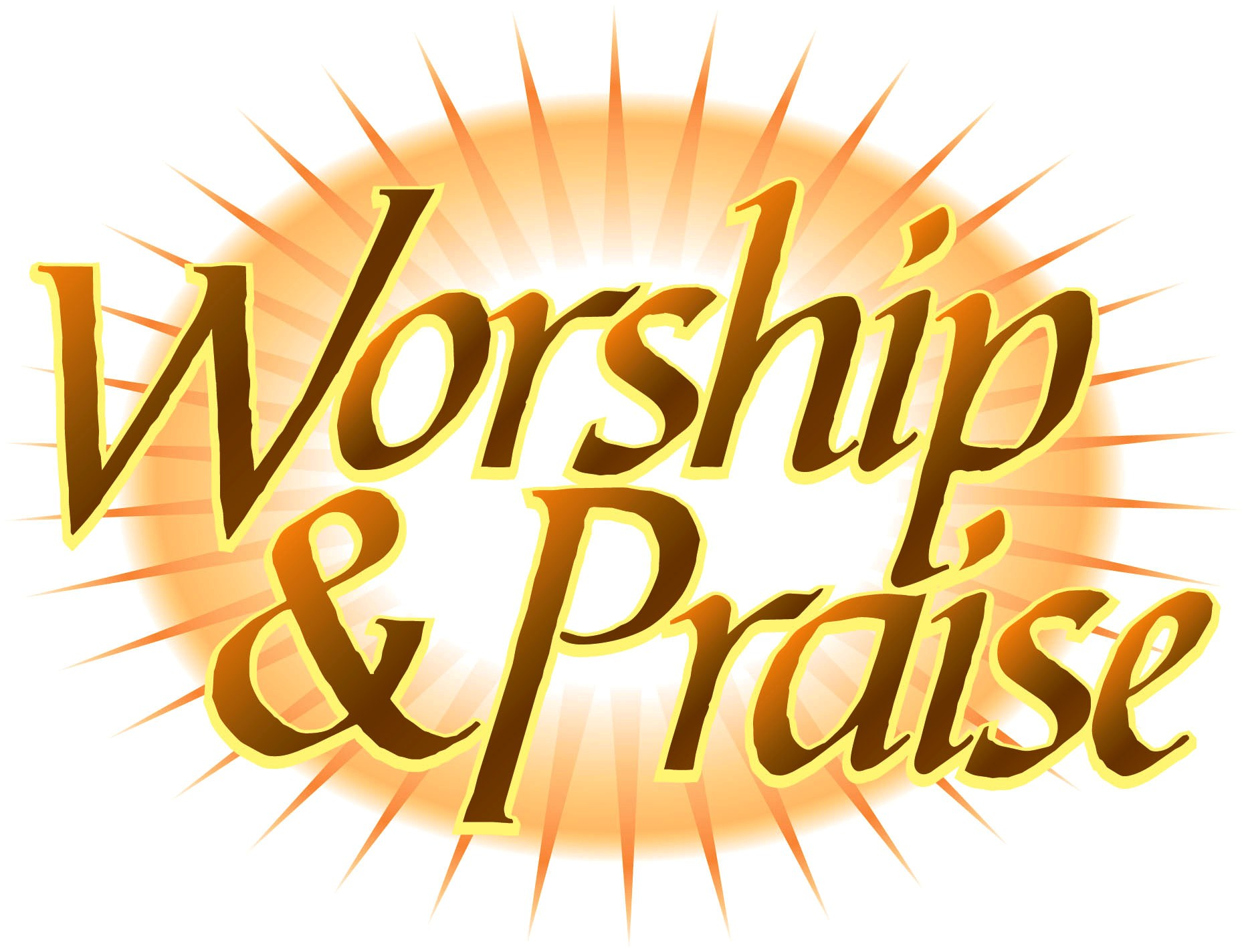 Praise And Worship Wallpapers Free