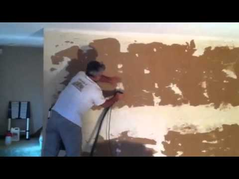 download preparing walls for painting after wallpaper