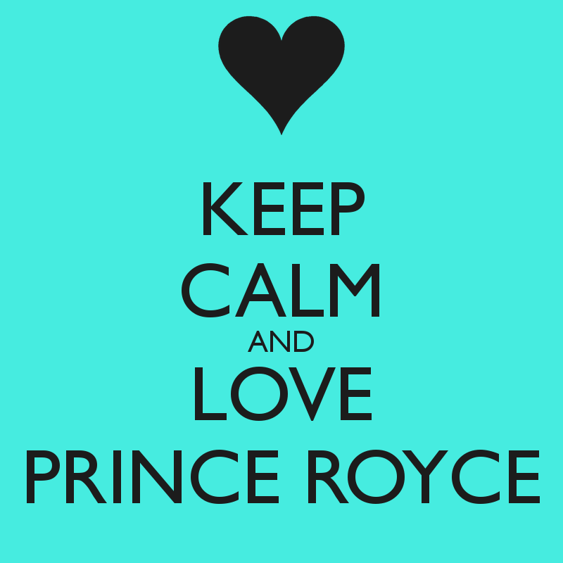 Download Prince Word Wallpaper Gallery