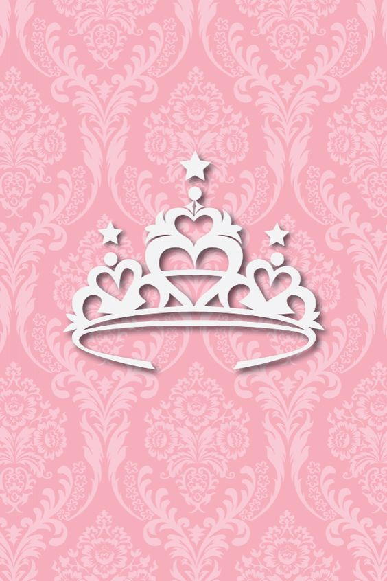 Princess Wallpaper For Iphone