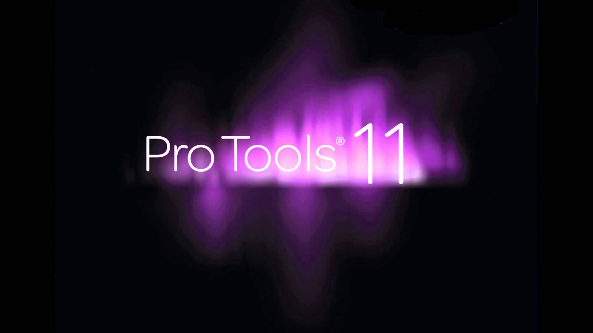 how to download pro tools
