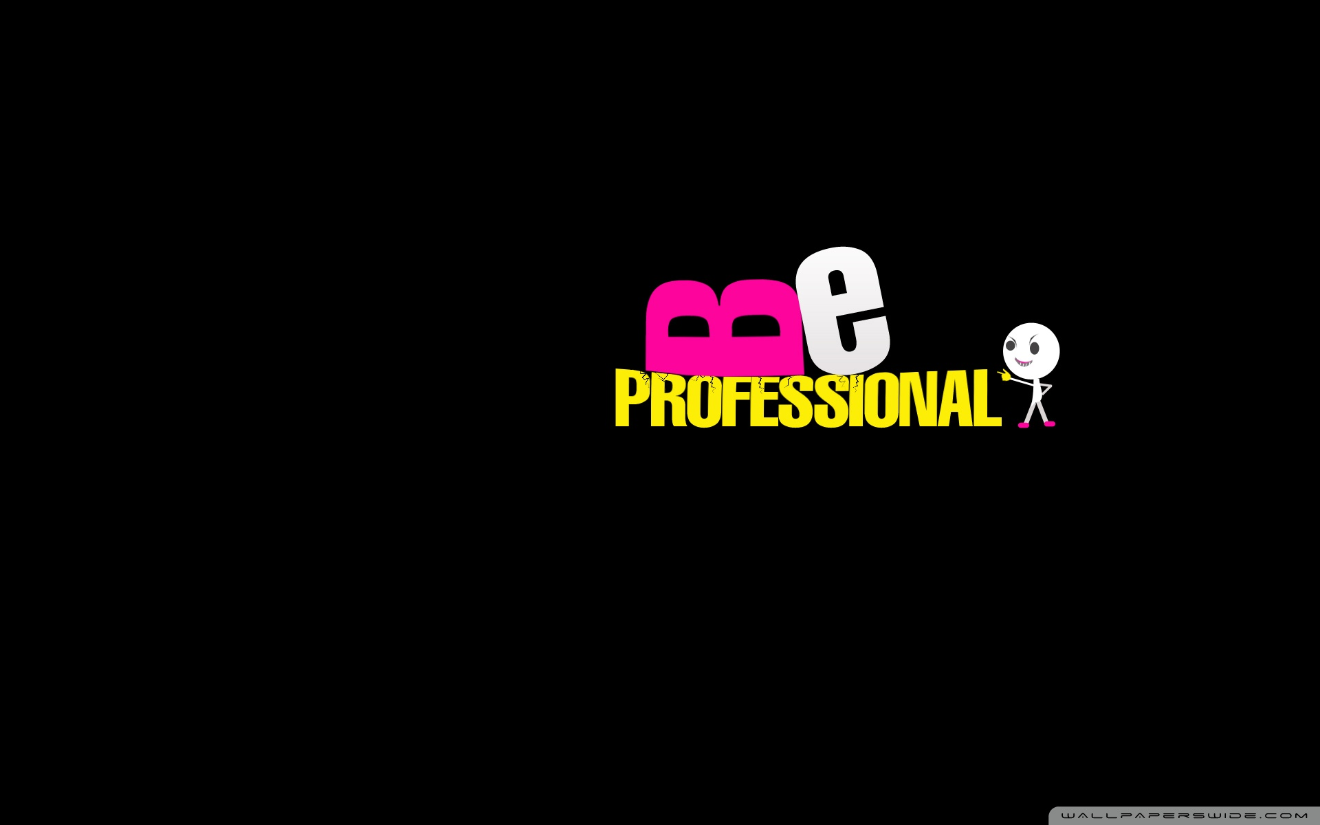 Professionals Wallpapers
