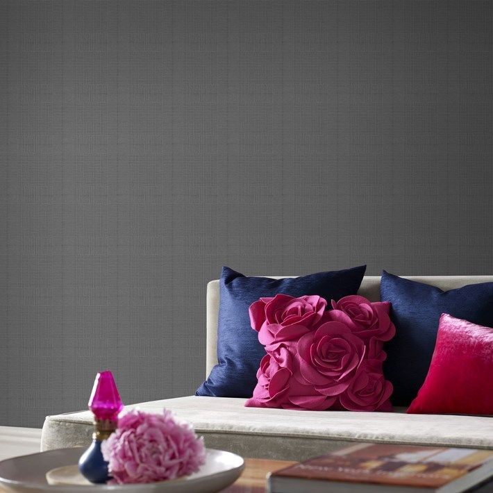 Promotional Code Graham And Brown Wallpaper