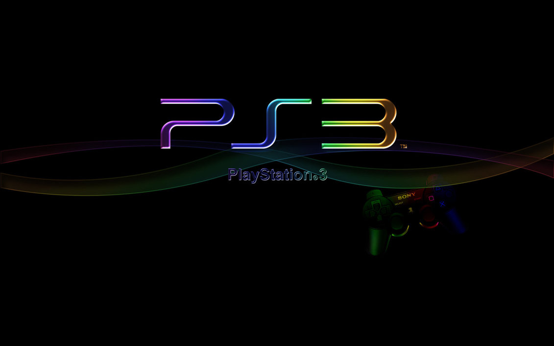 Ps3 Live Wallpapers