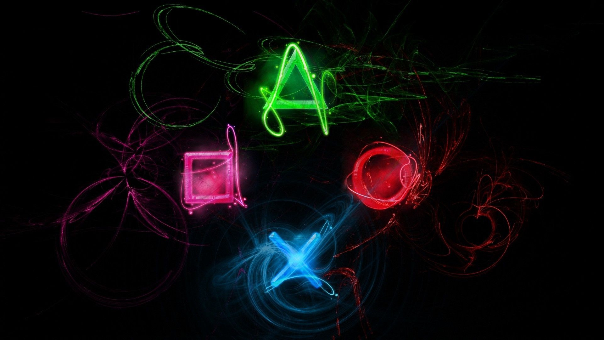 Ps3 Wallpaper HD