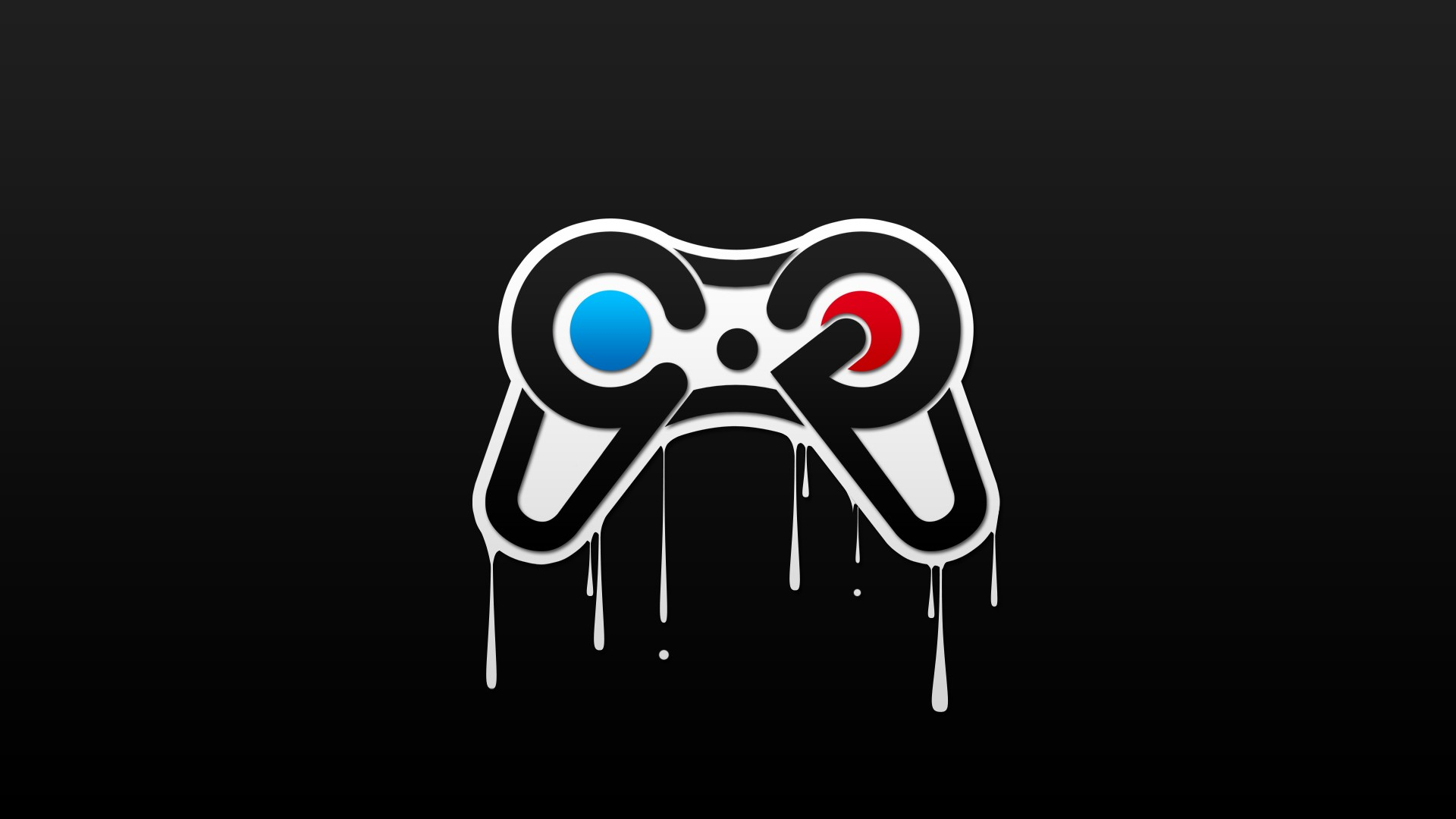 Gamer Thug Controller Hd Wallpapers: Download Ps4 Controller Wallpaper Gallery
