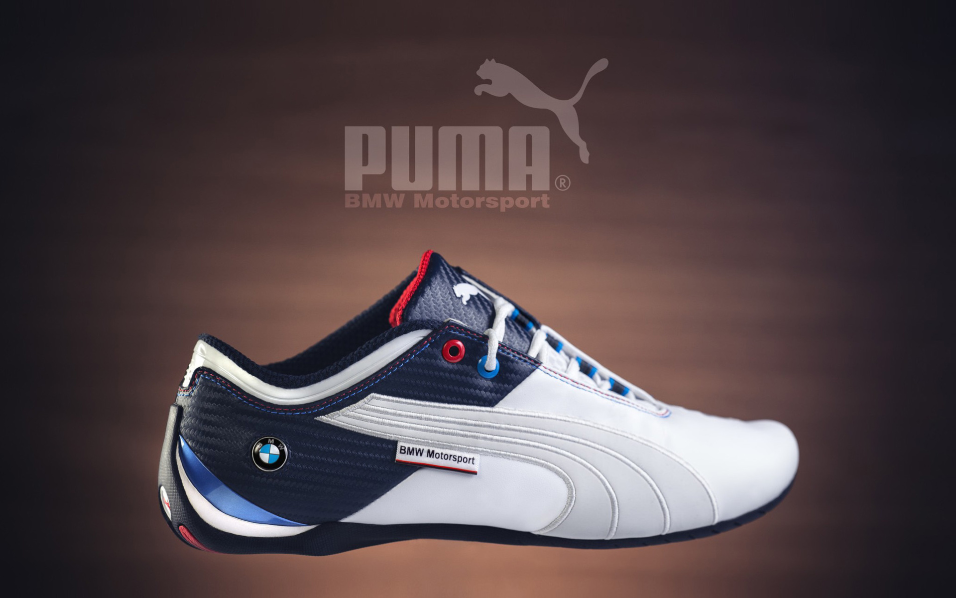 Download Puma Shoes Wallpaper Gallery