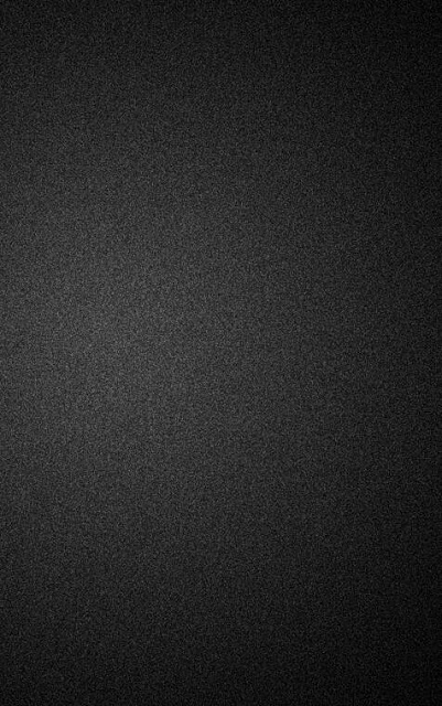 Pure Black Wallpaper Android