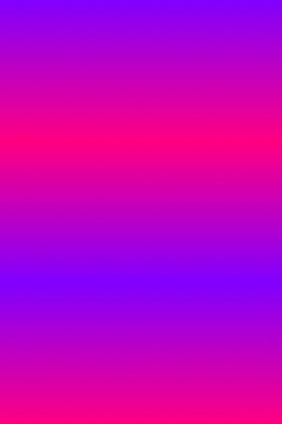 Purple And Blue Wallpaper