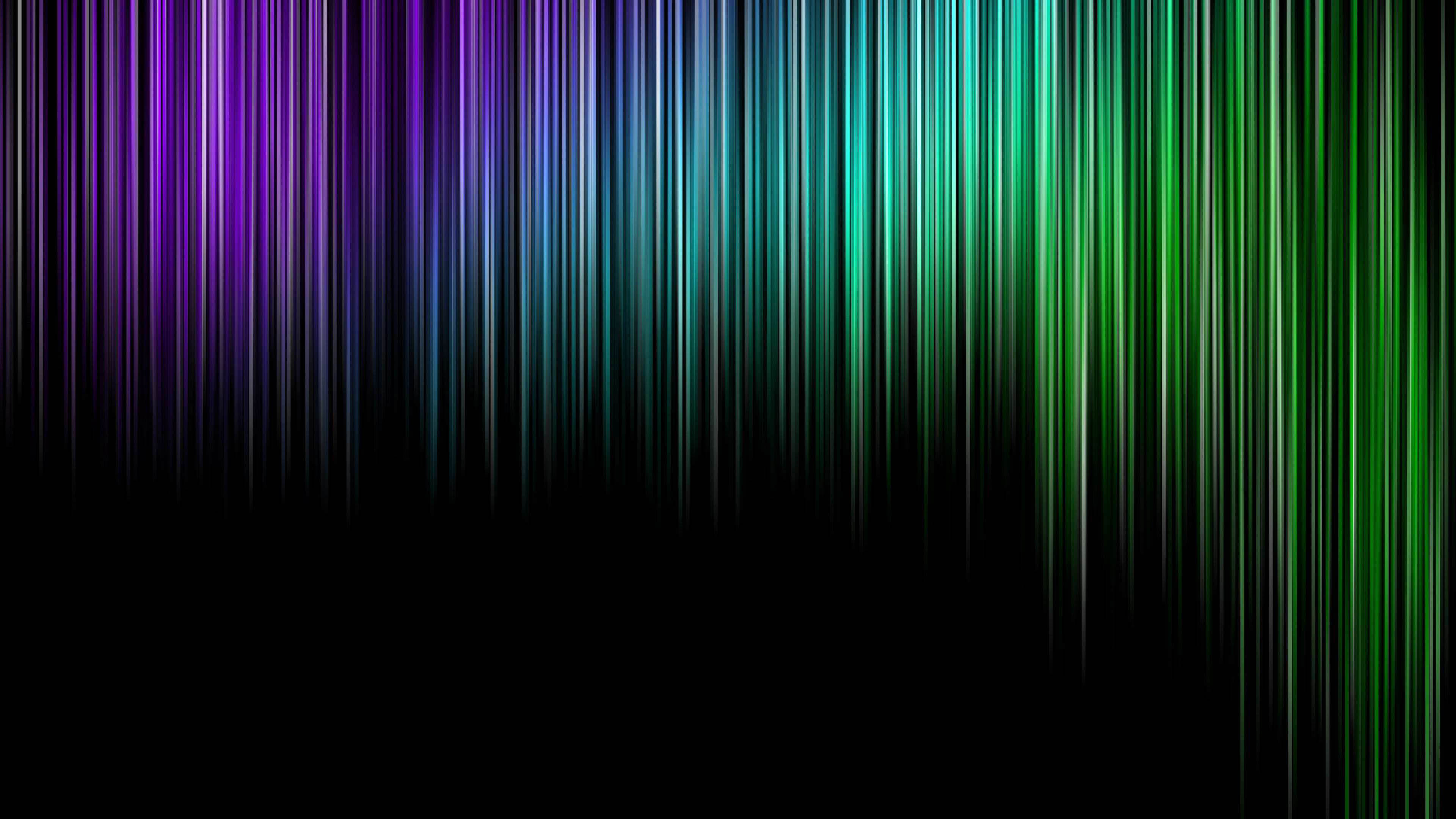 Download Purple And Green Wallpaper Gallery
