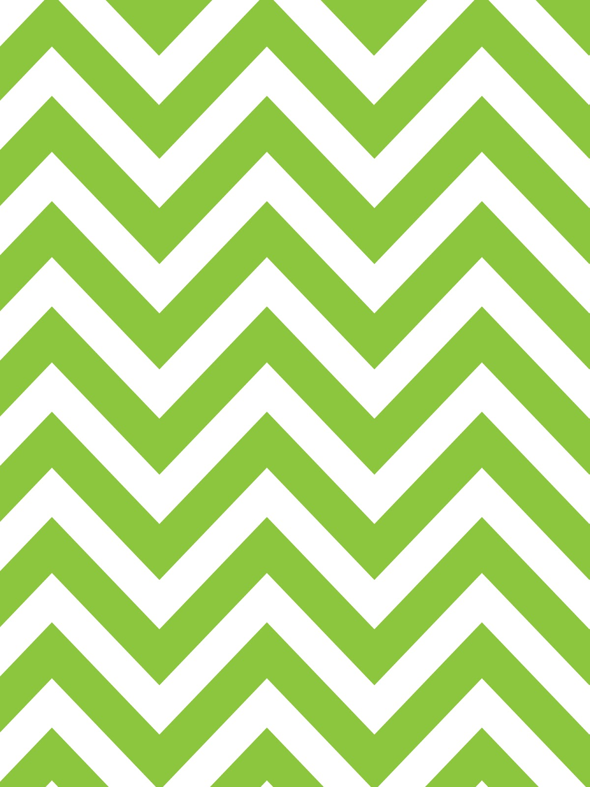 Download Purple And Lime Green Striped Wallpaper Gallery