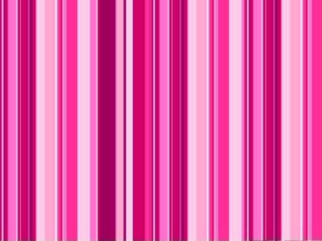 Pink And Blue Striped Wallpaper 2989 Wallpaper: Download Purple And Pink Striped Wallpaper Gallery