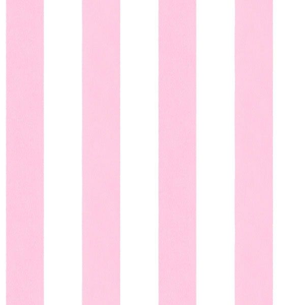 Purple And Pink Striped Wallpaper