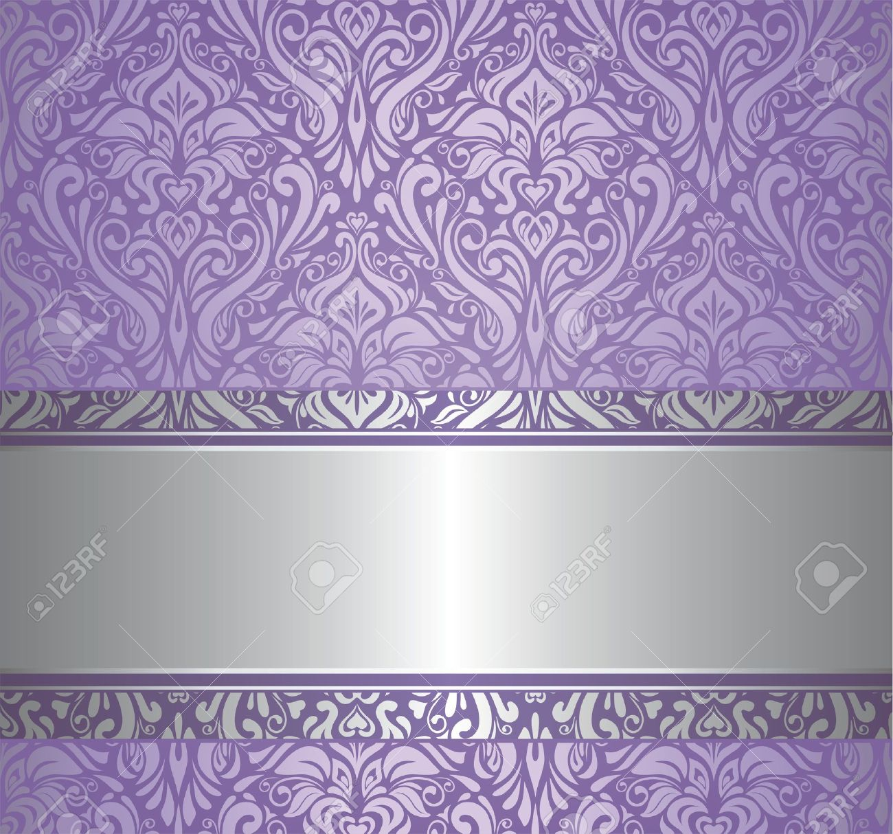 download purple and silver wallpaper gallery