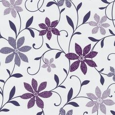 Download purple and white wallpaper gallery - Purple and white wallpaper ...