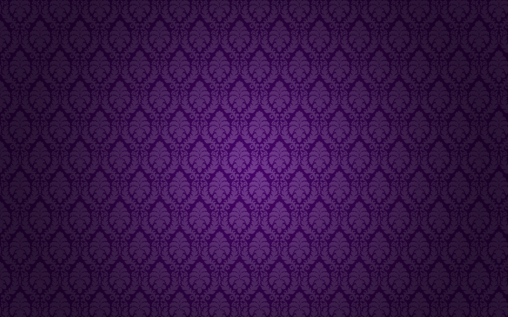 Purple Background Stock Photos And Images  123RF