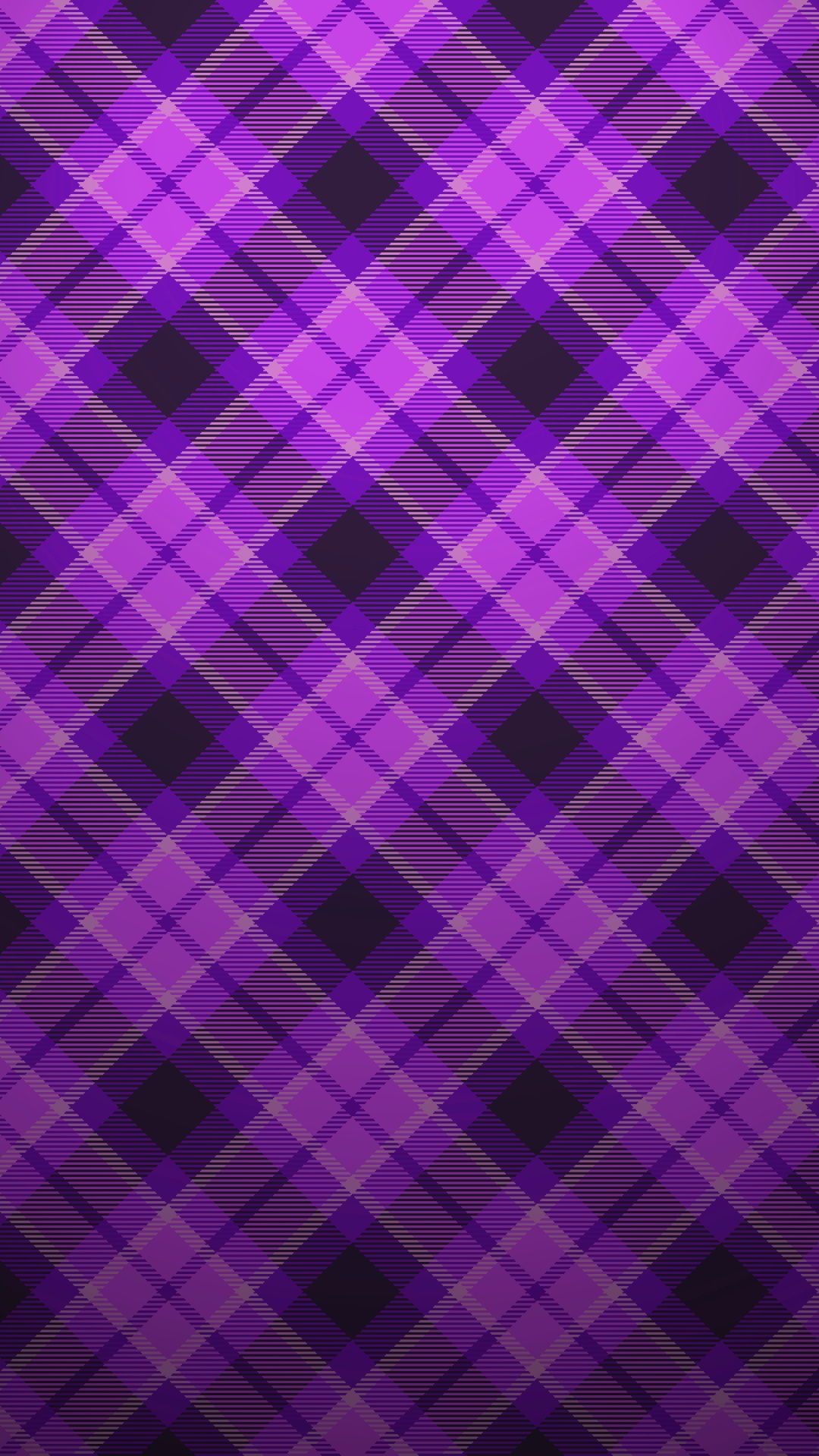 Purple Phone Wallpapers