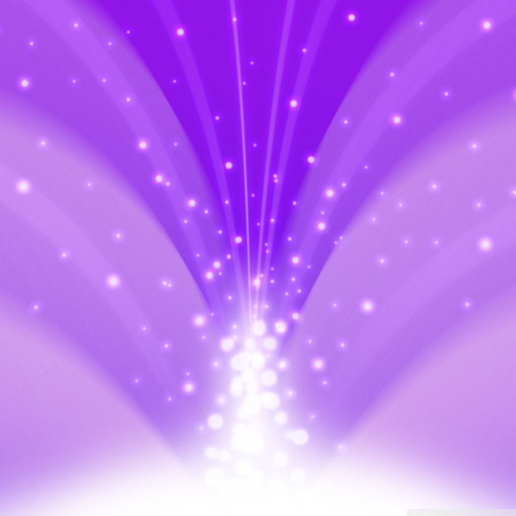 Purple Wallpaper Designs