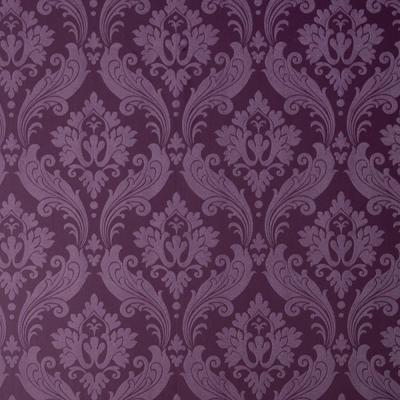 Purple Wallpaper For Home