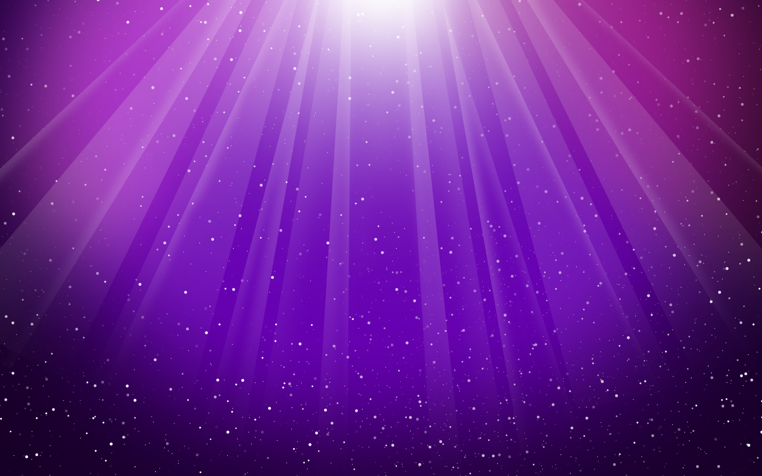 Purple Wallpapers Free
