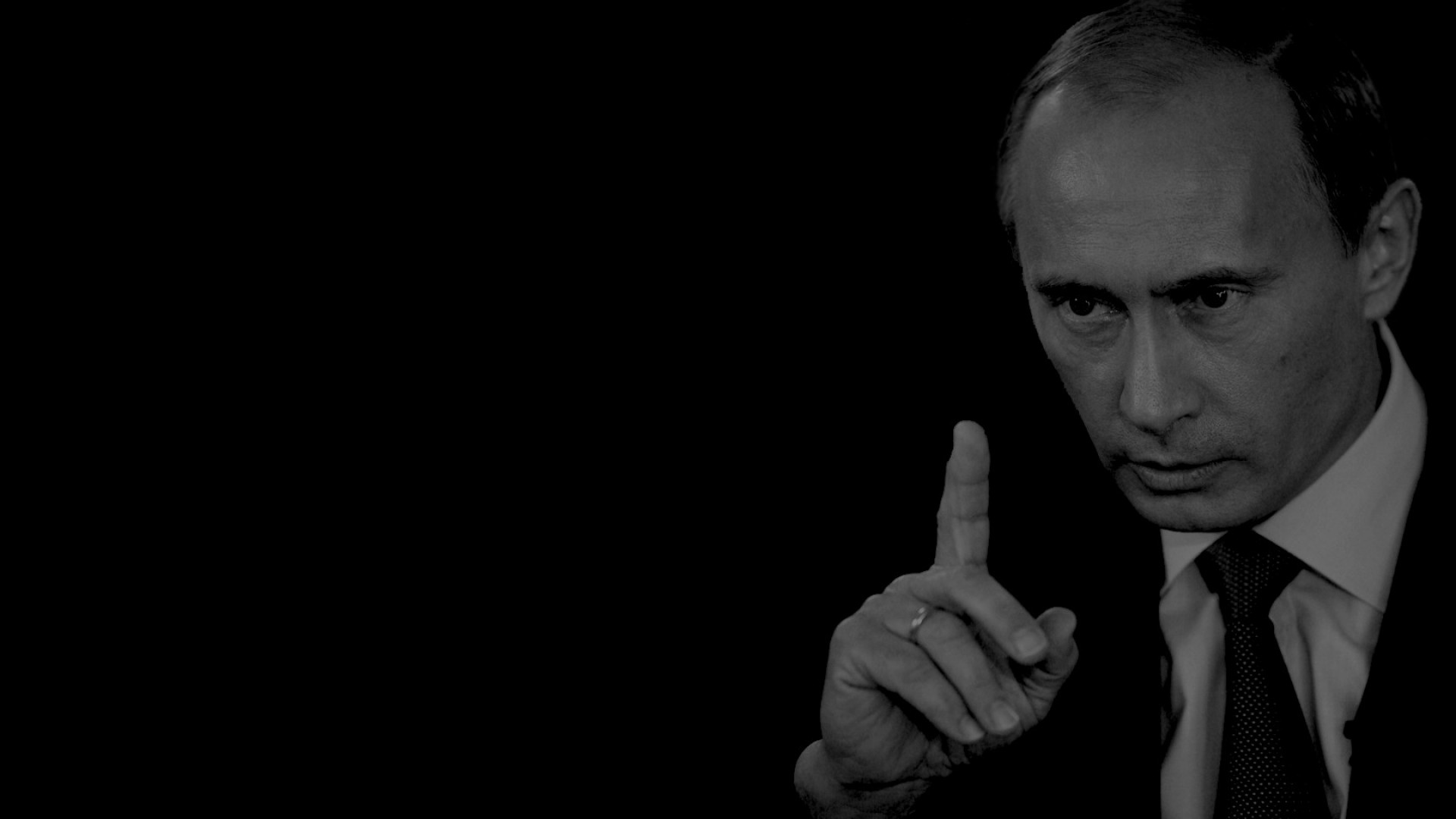 Putin Wallpapers