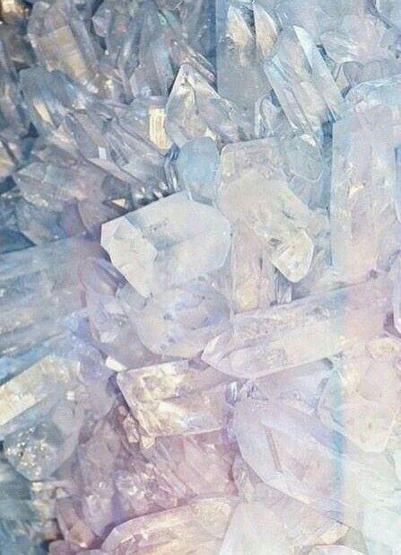 Download Quartz Wallpaper Gallery