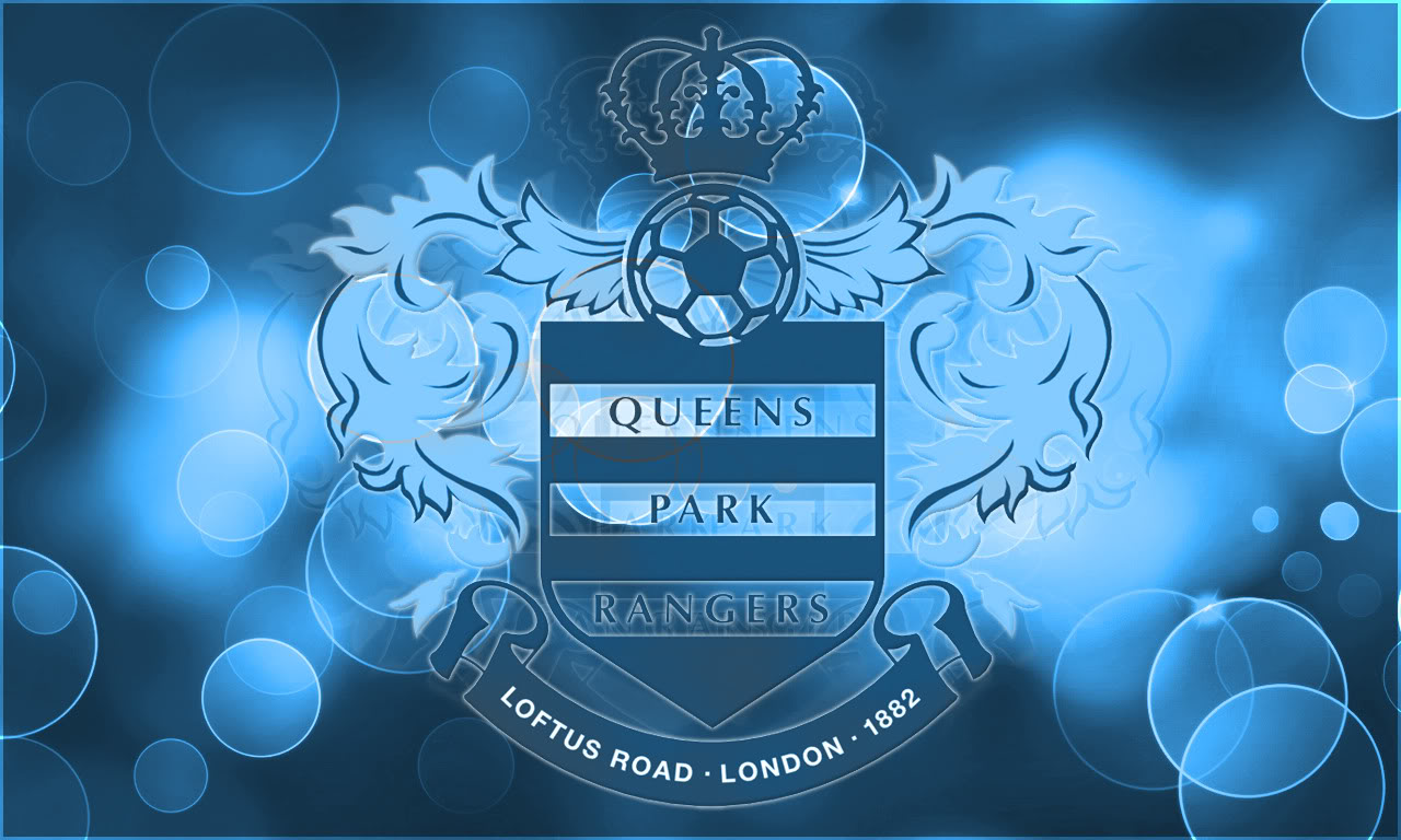 Queens Park Rangers Wallpaper